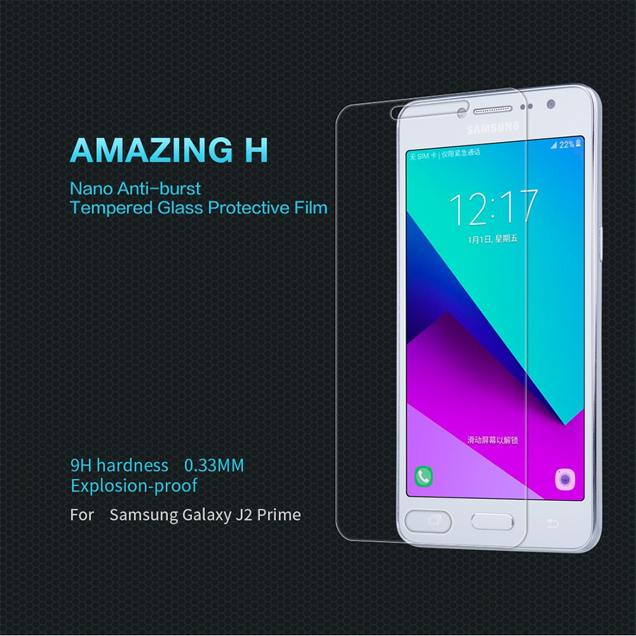 Anti Gores Temper Tempred Tempered Glass Huawei Infinix Lenovo Lg Fashion Selular Screen Protector For P1m
