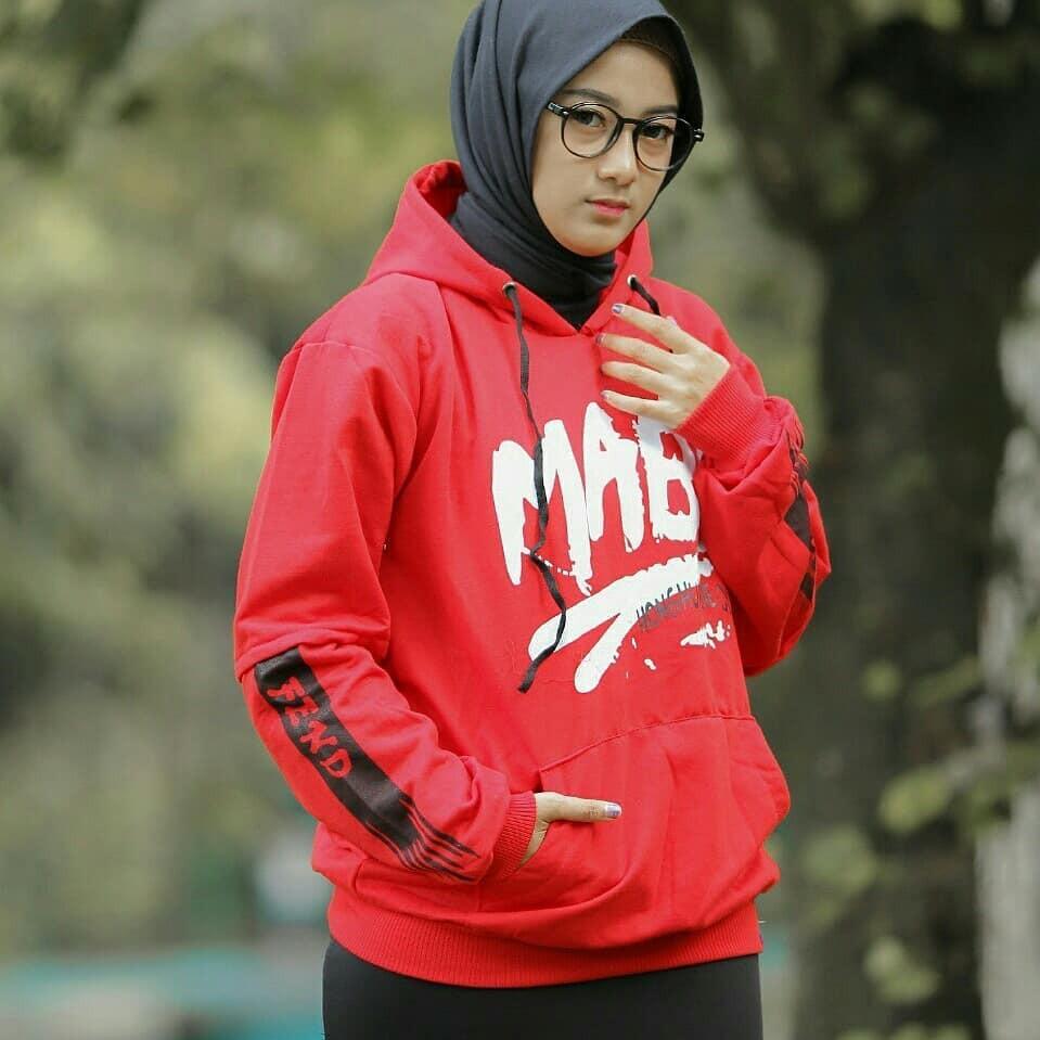 Sweater Pria Sweater Hoodie Sweater Kekinian Sweater Korea Mabe Hoodie Sweater Cowok 2019 Shopee Indonesia