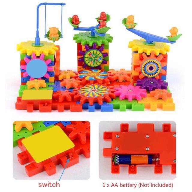 Puzzle geometri kapal, mainan edukasi, edukatif toys, mainan anak murah | Shopee Indonesia