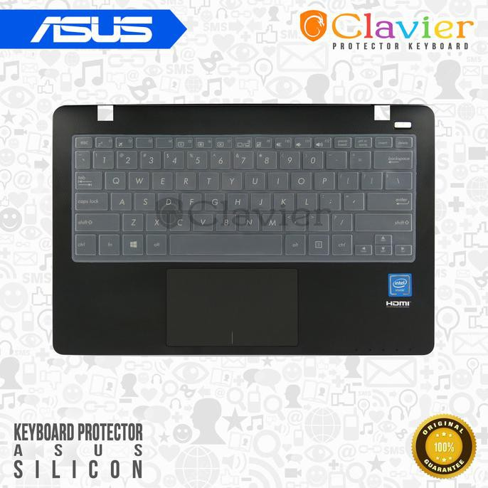 Asus K40AB Keyboard Device Filter Drivers for Windows XP