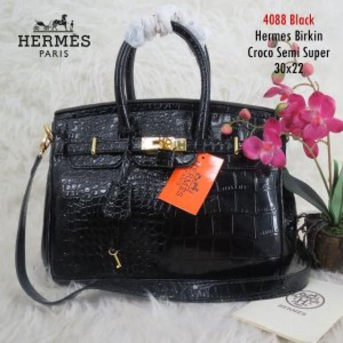 tas ransel lv mini tas backpack nagita tas wanita tas punggung tas import  tas batam tas asli  ab72731134