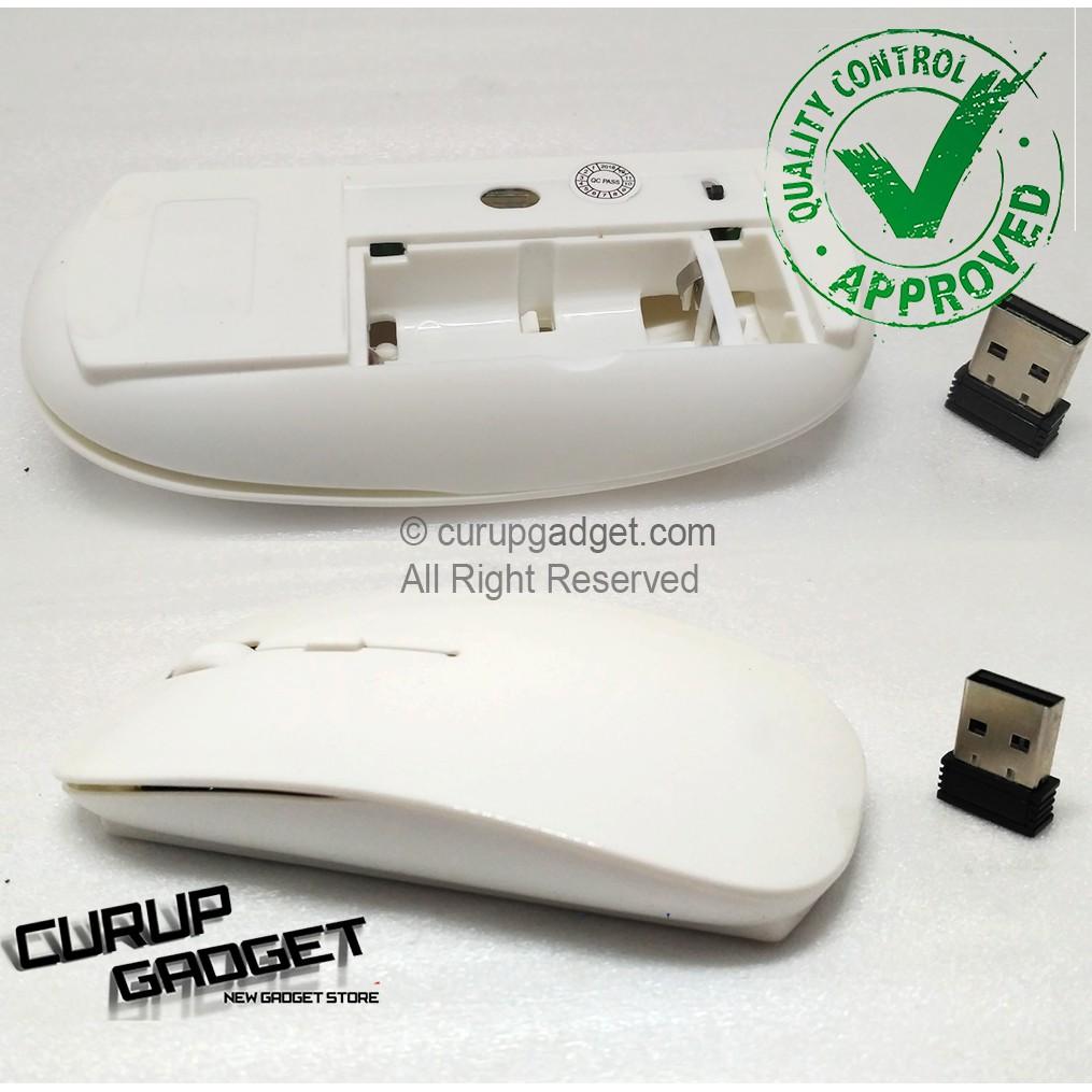 Mouse Wireless Optical 1600 Dpi M019 Box Plastik Shopee Indonesia James Donkey 102 1600dpi 6d Black