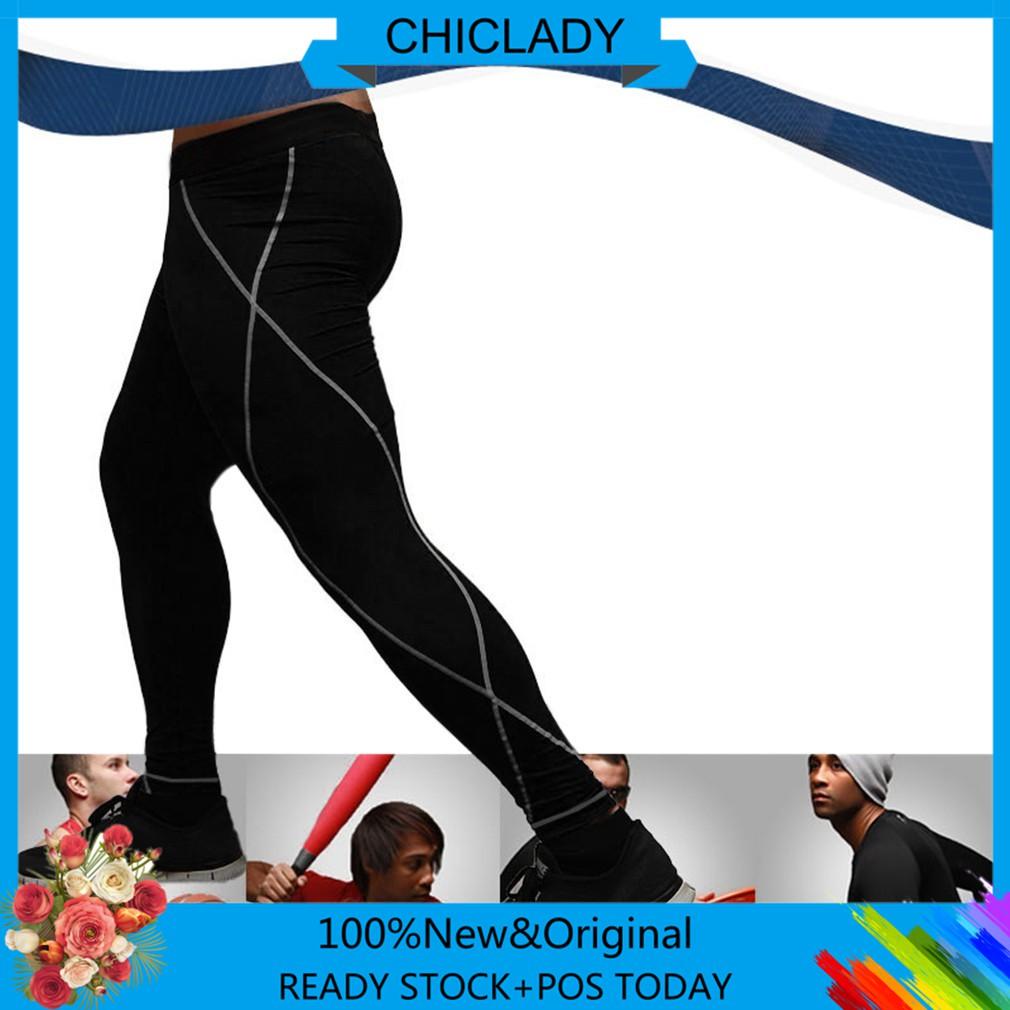Diskon Promo Celana Legging Hitam Panjang Pria Sport Gym Fitnes Pants Senam Yoga Sorex Ua 510 Hemat 40 Shopee Indonesia
