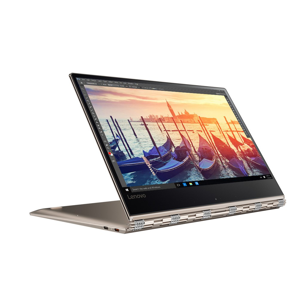 Asus A407ma Bv002t Shopee Indonesia Laptop