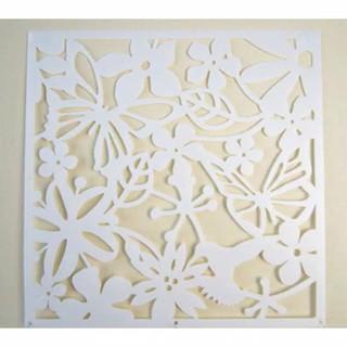 hl11 penyekat ruangan sekat ruang dekorasi tirai dinding