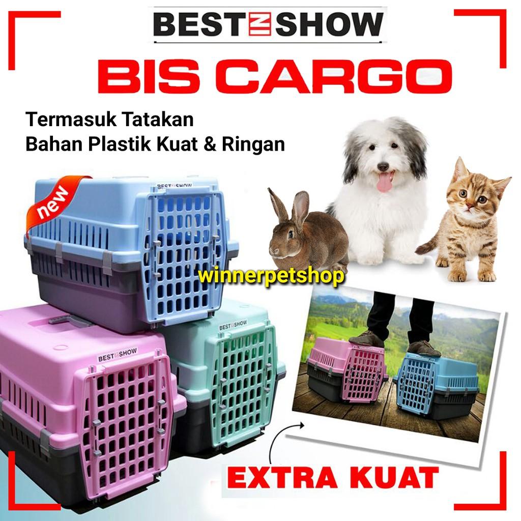 Pasir Kucing Gumpal Wangi 10 Liter Shopee Indonesia Eco Sand 20 Kg