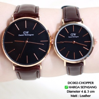 Toko Online Cinnamonshopa - Supplier Pusat Jam Tangan Murah  38f50c69f5