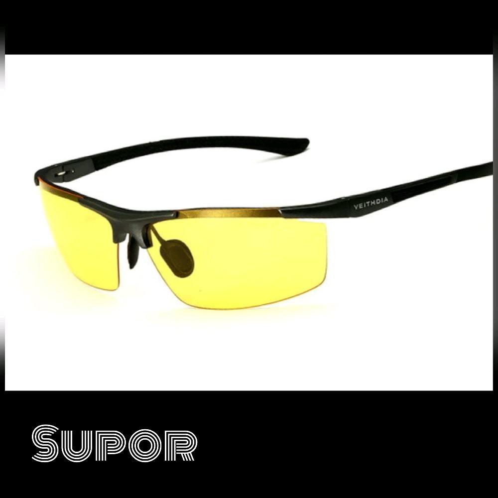 kacamata veithdia - Temukan Harga dan Penawaran Kacamata Online Terbaik -  Aksesoris Fashion Januari 2019  df985631cb
