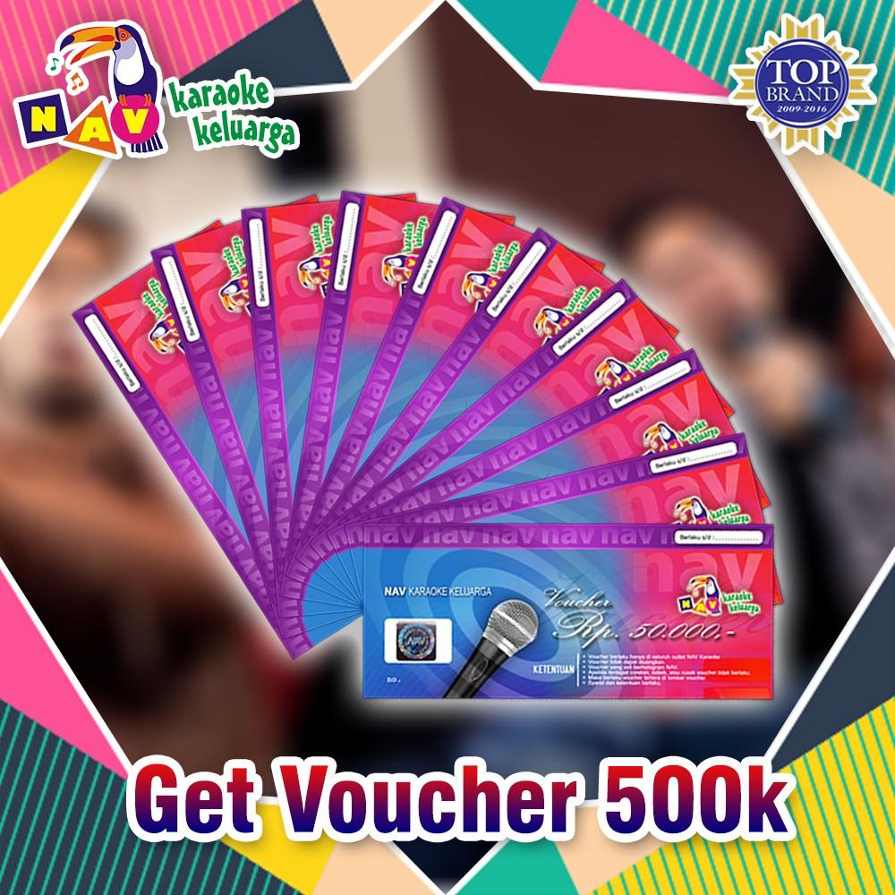 Dapatkan Harga Voucher 500 Diskon Shopee Indonesia Map Senilai 500rbu Rupiah
