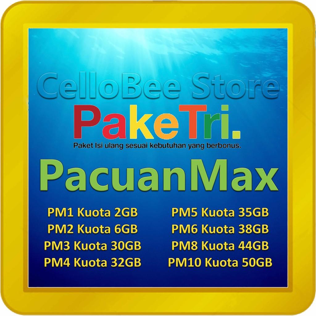 Voucher Data Smartren 4g Total Kuota 10gb 16gb 30gb 60gb Kartu Perdana Smartfren 13 Unlimited Shopee Indonesia