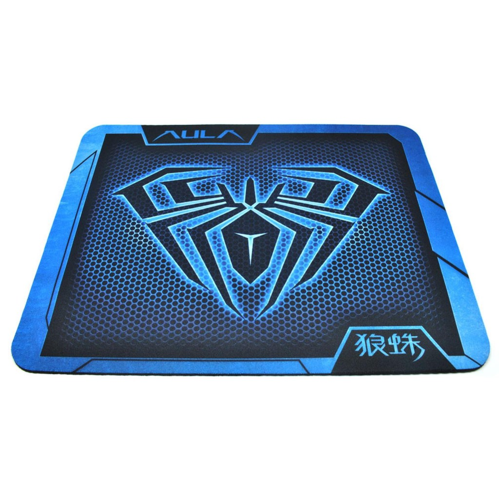 E Blue Mazer Gaming Mouse Pad S Shopee Indonesia Orico Mps8030 800 X 300mm Hitam
