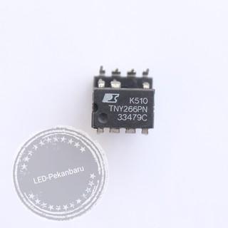 NEW 10PCS Power Controller TNY179PN TNY179P DIP7