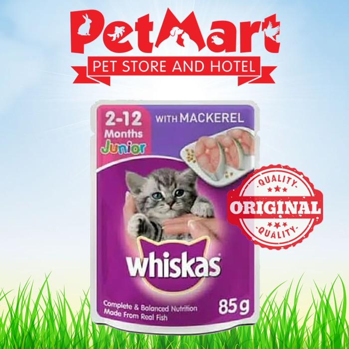 Toko Online Pet Mart Indonesia Shopee Indonesia
