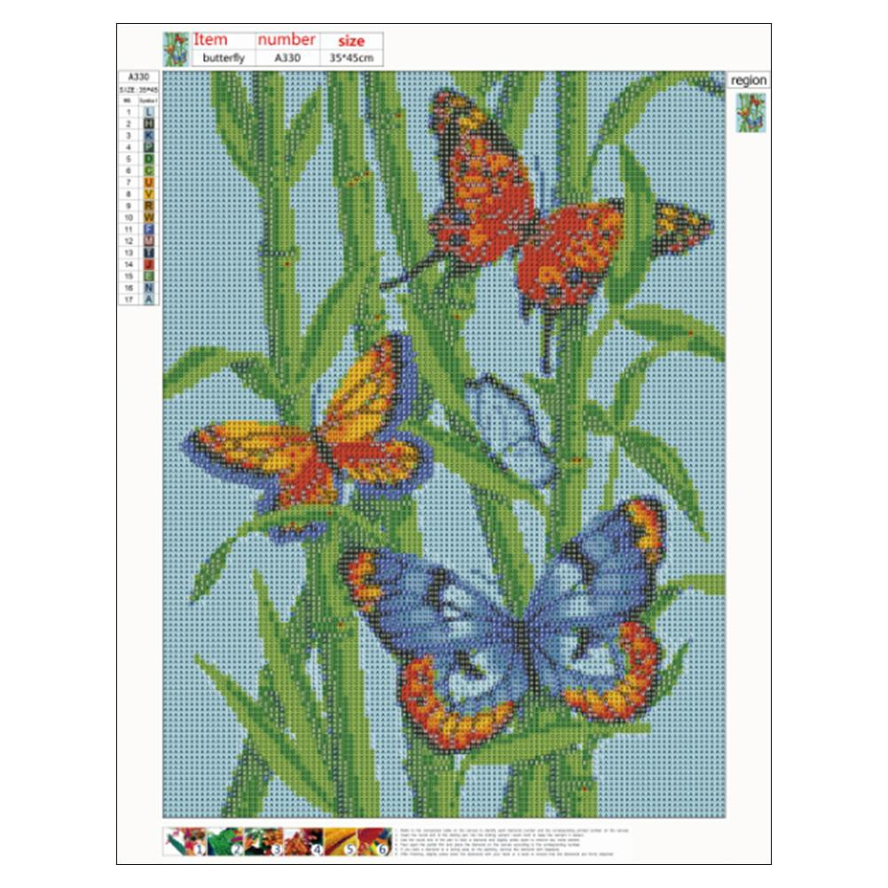 Unduh 66 Gambar Kupu Kupu Mozaik Keren Gratis