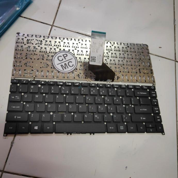 Keyboard Acer Aspire 3 A314 A314 -33 a314-41