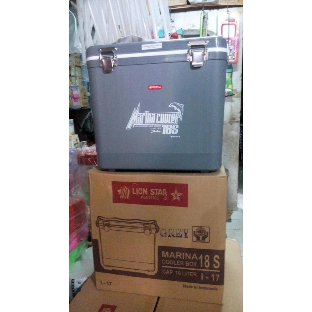 New Stock Unilever Pureit Refill Kit Classic 1500l Shopee Indonesia Dispenser 9 Liter Cd