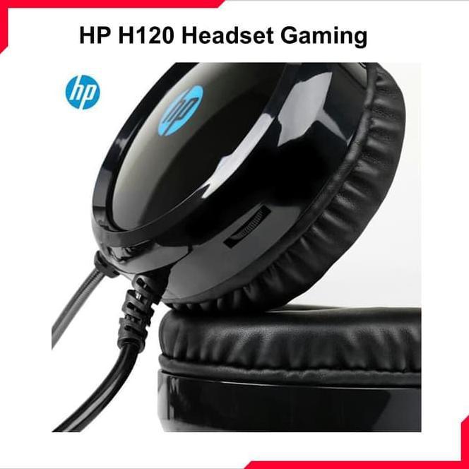 1Un2 Sades Sa-902 Snuk 7.1 Gaming Headset .