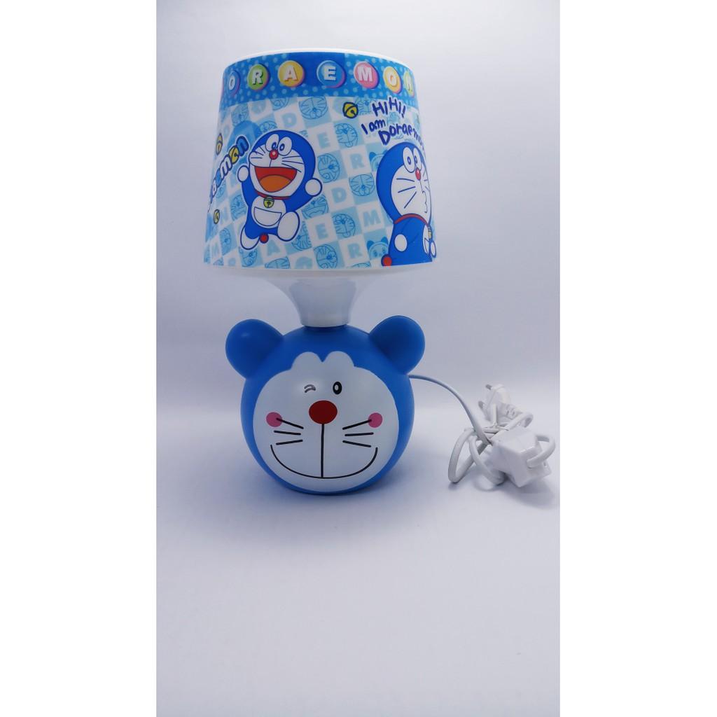 Lampion Benang Lampu Tidur Karakter Hello Kitty Shopee Indonesia Proyektor Star Master Doraemon Bulan Bintang Kabel Usb Dan Adaptor