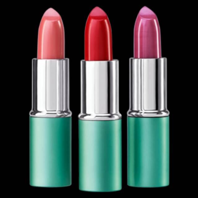 (20-38)Wardah Exclusive Lipstick   Shopee Indonesia