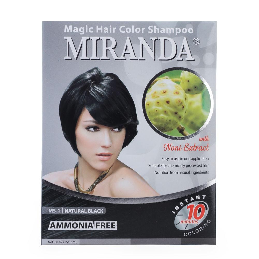 Makarizo Shampoo 170 Ml Hair Energy Fibertherapy Shopee Indonesia 500 Gr 330 Aloe Ampamp Melon Extract