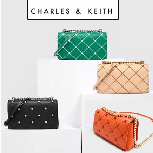 charles+ +keith+Clutch - Temukan Harga dan Penawaran Online Terbaik -  Januari 2019  ff9e76bca5