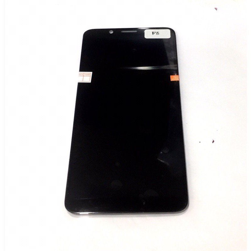 LCD TOUCHSCREEN OPPO F5/F5 YOUTH