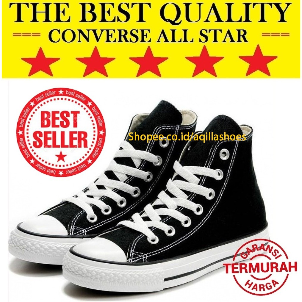 Converse All Star Chuck Taylor Premium Quality dryshoess  1b0a69291f