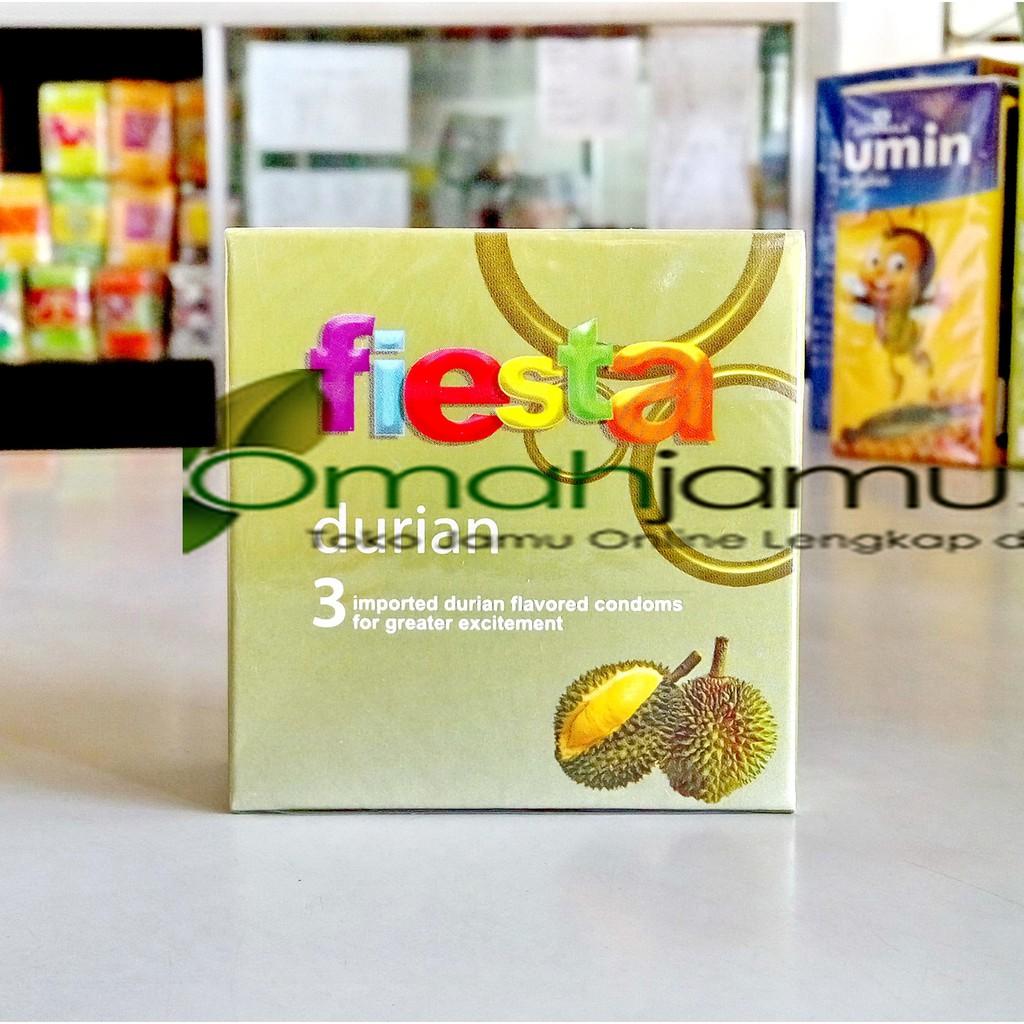 Kondom Durex Dua Lima Isi 3 Shopee Indonesia Pleasuremax Double Tekstur Ribbed Dotted