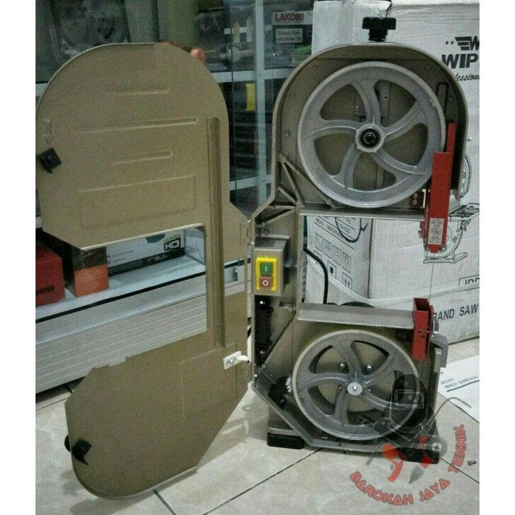 Harga Jual Daftar Mesin Cuci Motor  160psi Kualitas Standard Jepang Alat Mobil Ac Steam Jet Cleaner Tekanan Tinggi Water Pump Xtt Semprot Air Termurah Source Kll Perkakas Nankai Vad