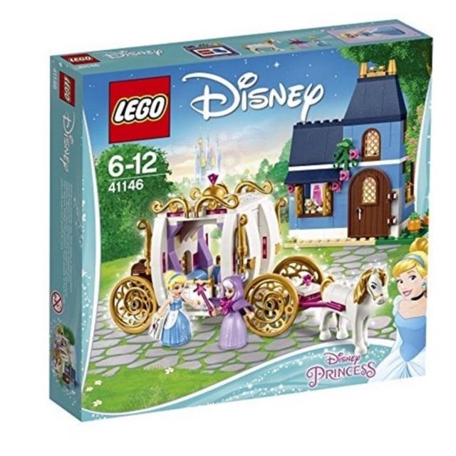 47978 LEGO Hinge charnière 2x24 Locking 2 Fingers Horizontal Black