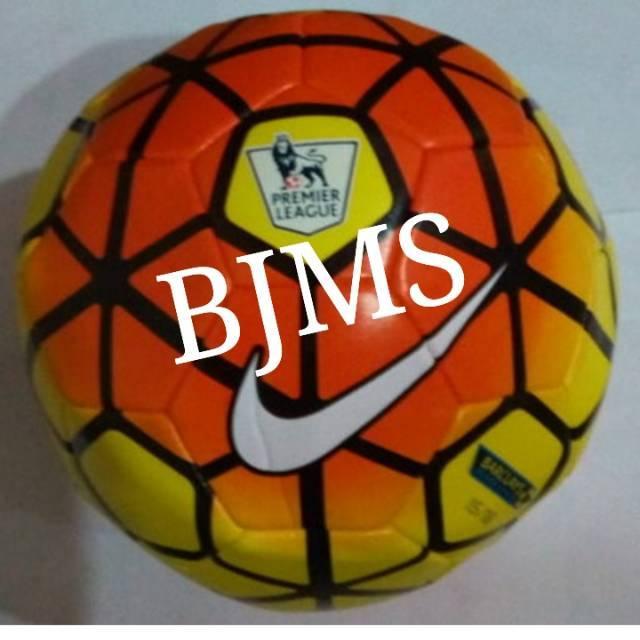 Bola Futsal Nike Premier  793faf8f8523e