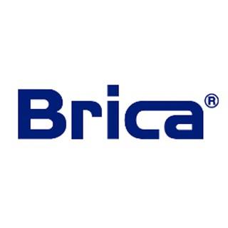 bricaindonesia