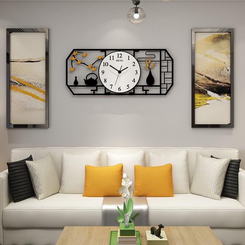 Kreatif Untuk Dekorasi Ruang Tamu