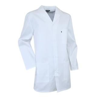 Hasil gambar untuk jas lab