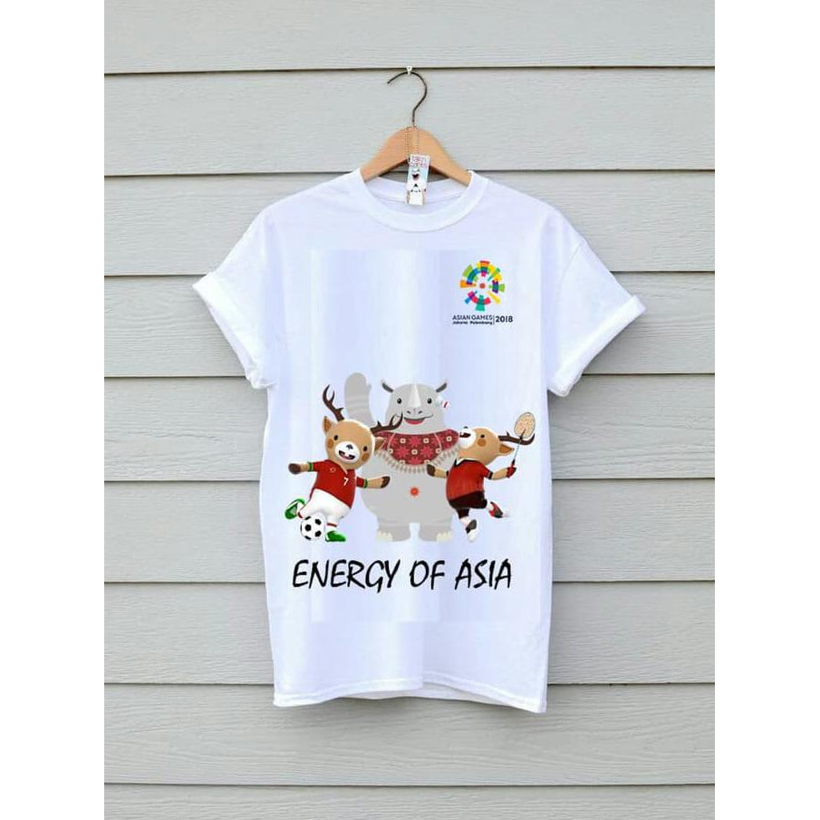Harga Dan Spek Cottonink Conway Blouse Orange Xs Terbaru 2018 Miranka Navy M Givanna Toko Online Kartika Seller Shopee