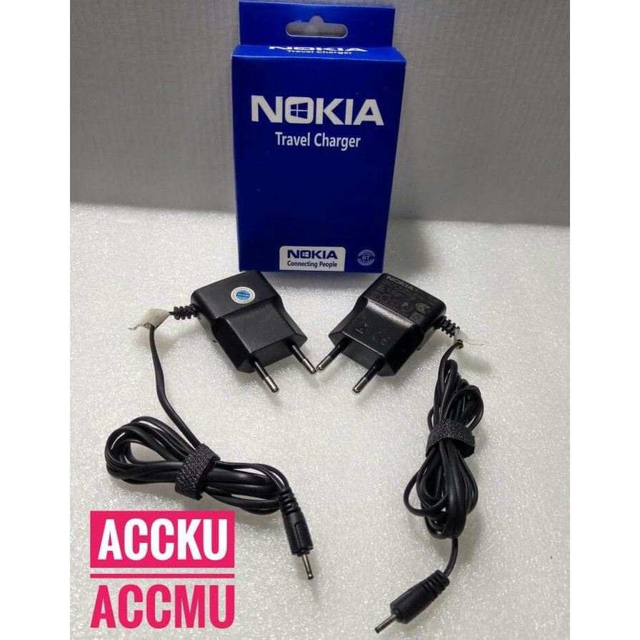 Totu Design Charger Mobil Car 2 Port Usb Qualcomm Quick Roker Thunder Type C 30a Charge With Data Cable Tipe Dapatkan