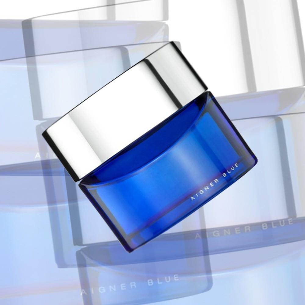 ETIENNE AIGNER BLUE MAN 125ML PARFUM PRIA 100% ORIGINAL | Shopee Indonesia