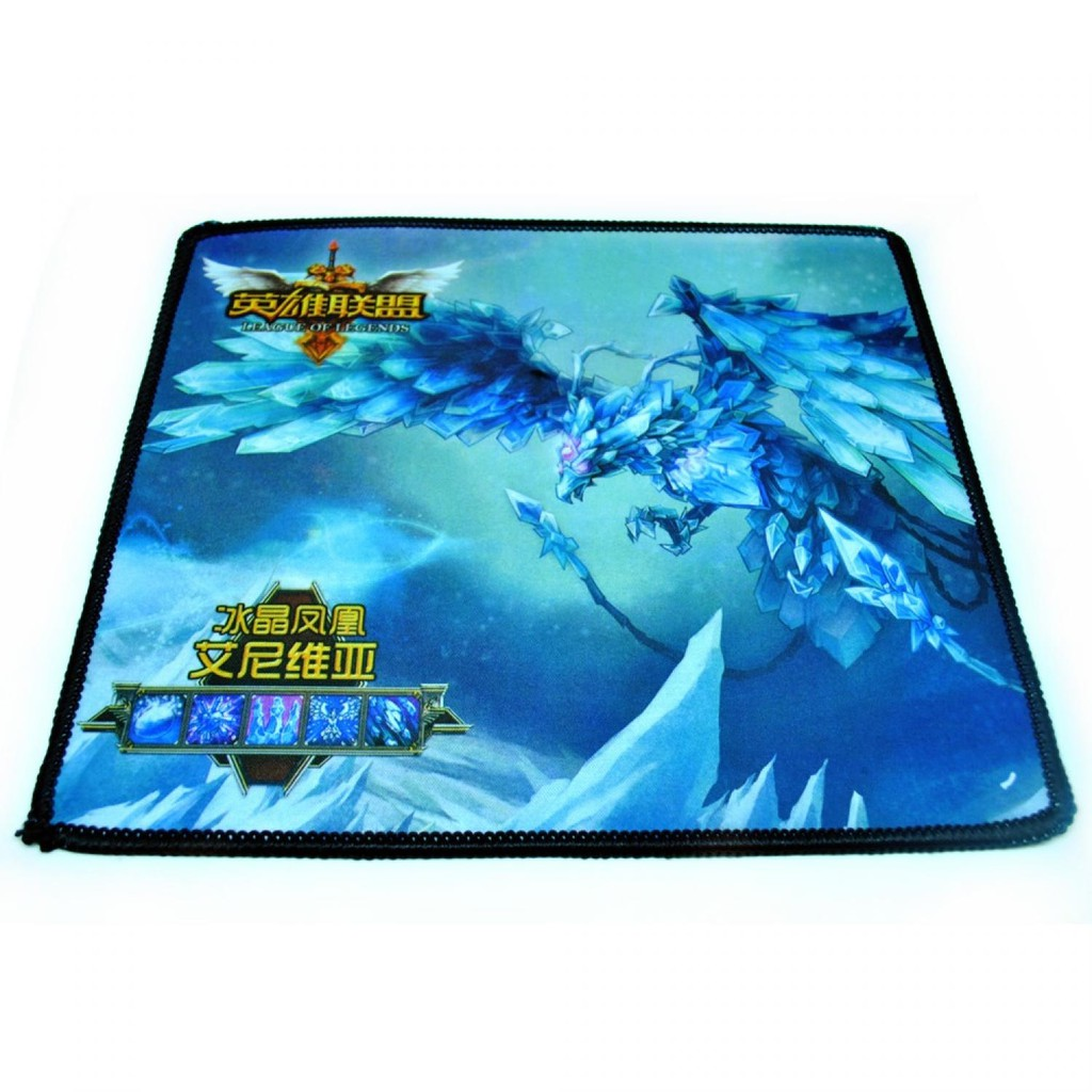 Mouse Pad Gaming Z Asus Strix Glide Speed Shopee Indonesia 30x80cm Besar Polos