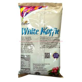 Luwak White Koffie 10sachet Kopi Luwak white coffee ...