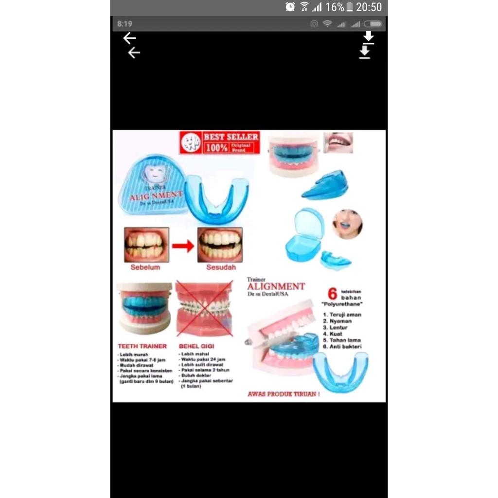 Alat Silikon Kondom Sambung Panjang Tebal Aman2 Daftar Harga Lembut Bergetar Wolftooth Terlaris Laki2com Terapi Tambah Vital Open Dropship Dan Reseller Murah Shopee Indonesia