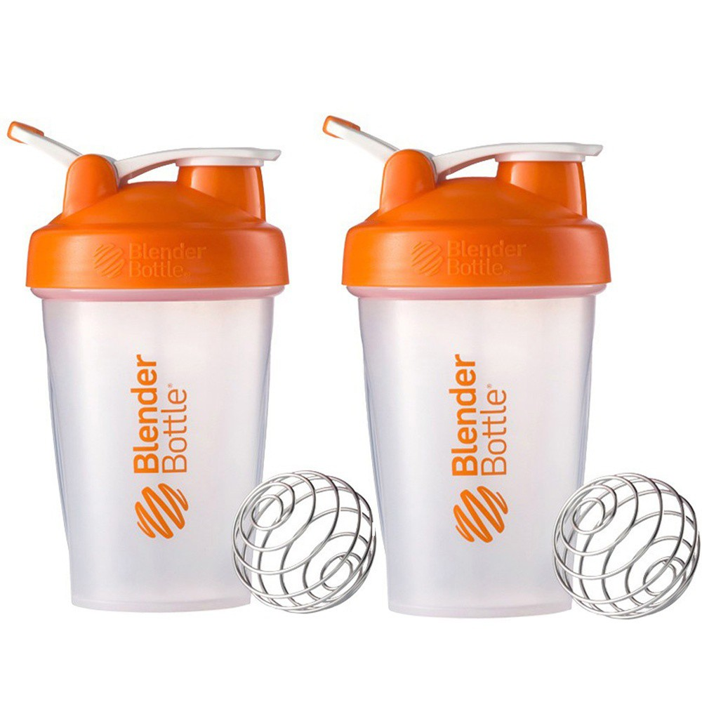 Protein Shaker Blender Water Bottle Cyclone Cup Sports Mixer - White. Source · Botol Pengocok