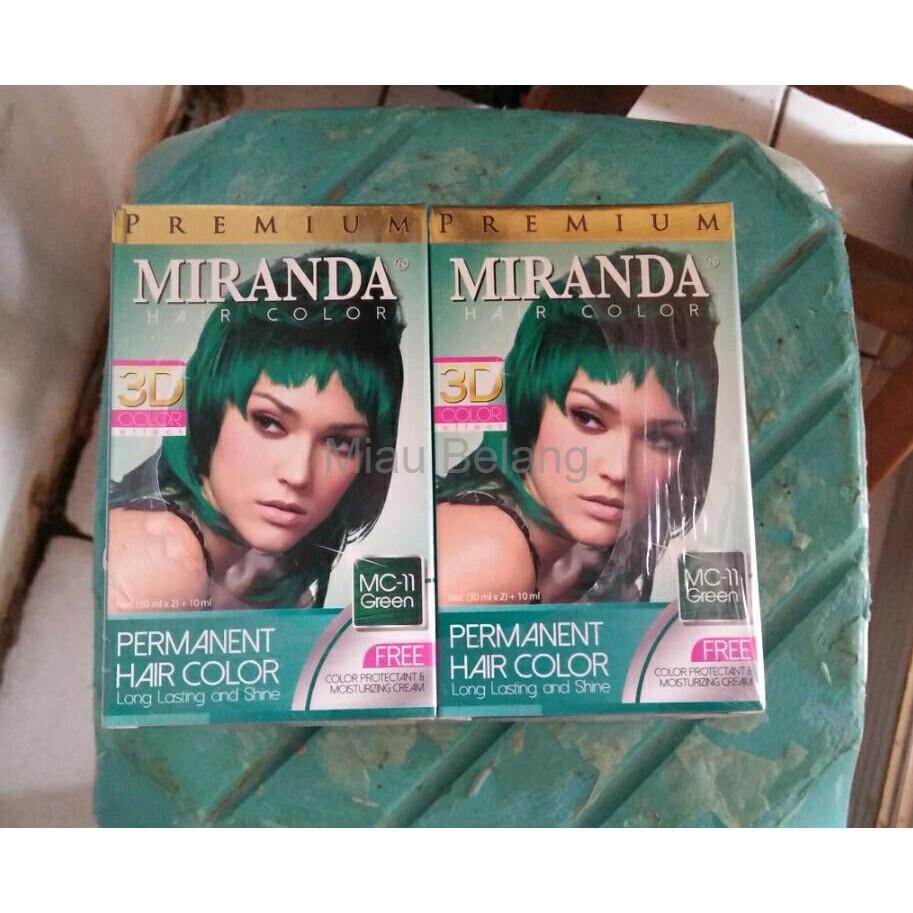 Promo Feves Color Cream Pewarna Rambut Pria Wanita 120ml Terlaris Buy 3 Get 2 Zubedah Henna Inai Chestnut Shopee Indonesia