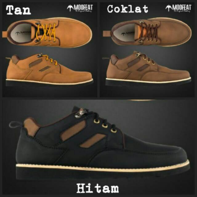 Dapatkan Harga sepatu+Sneakers+Sendal +Flat+Shoes Diskon  6c4b348917
