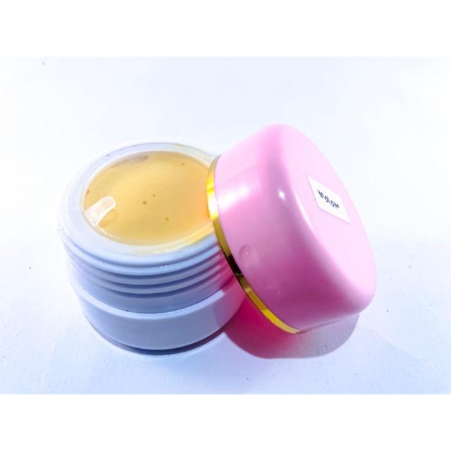 Nightcream NR Skincare