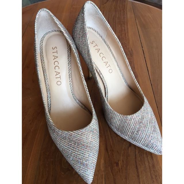 afb8321ea22 Wedding shoes