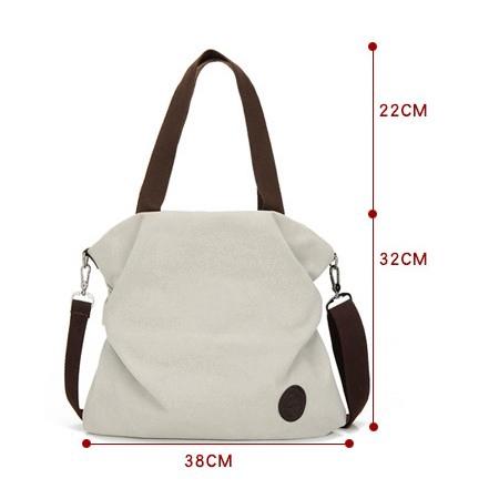 Tas Backpack Kapasitas 15L Anti Air Bahan Oxford Nilon untuk Olahraga/Outdoor/Climbing/