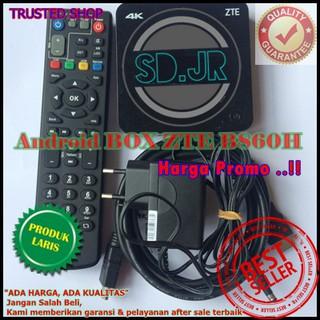 MXIII XBMC Kodi QUAD CORE ANDROID SMART 2G/8G TV BOX 4 4