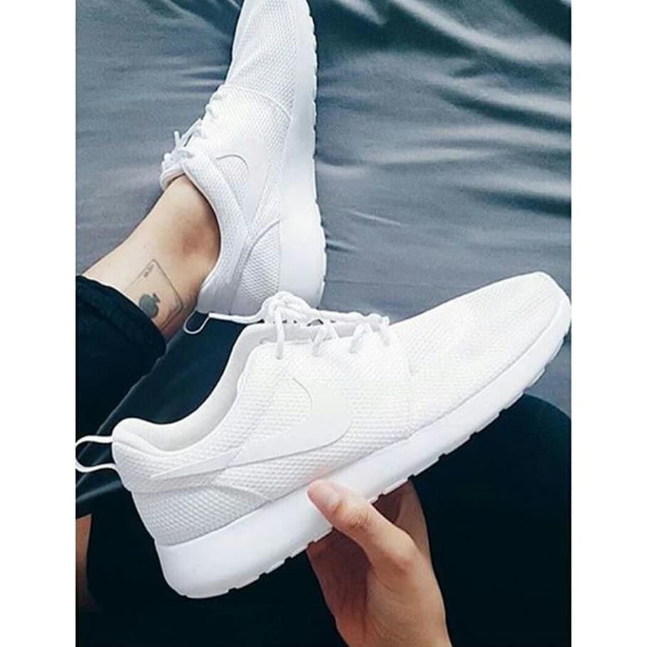 Toko Online Lucy Shoes Store Shopee Indonesia Sepatu Apstar Ap Star By Boots Karet Pvc Casual Sneakers Sekolah Kerja Bukan Converse Nike Adidas