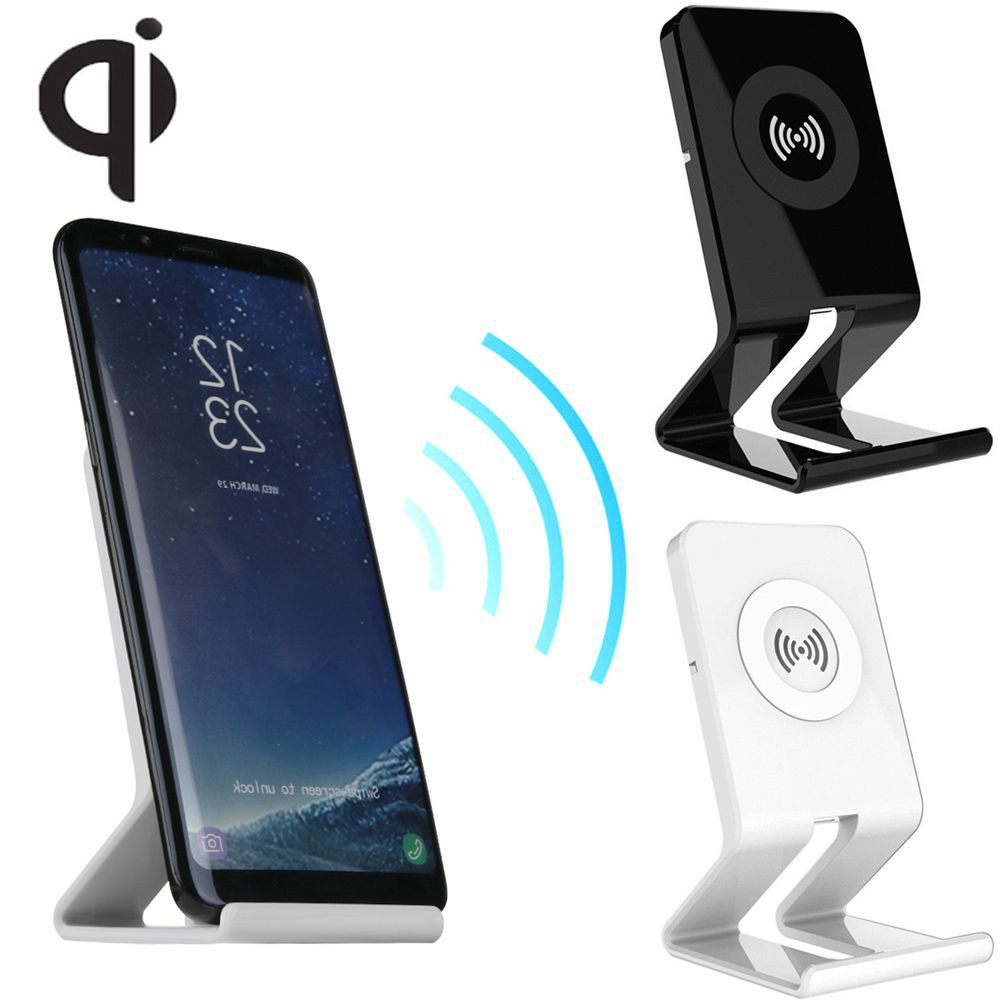 Universal Touch U Standing Handphone Putih Terupdate Ldnio Dl H6 Putih Usb Hub 6 Port Stand