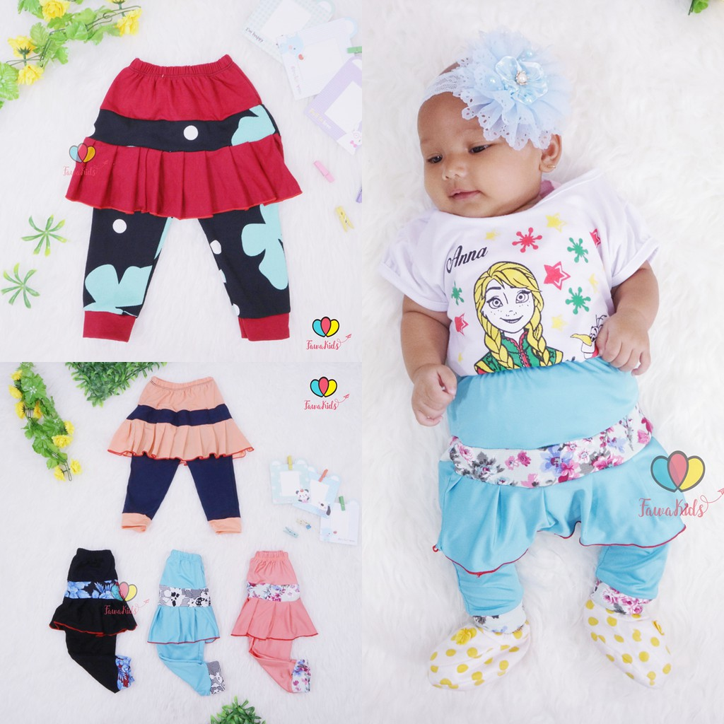 Baju Baby 0 12 Bulan Setelan Bayi Perempuan Perlengkapan Kado Hey Pop Out Bear Tee Kaos Anak 18 Murah Adem Celana New Born Shopee Indonesia